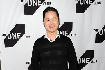 Danny Seo One Club Hosts The 35th Annual One Show