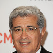 """Terry Semel Opening Gala And """"Unmasking"""" For The Resnick Pavilion At LACMA - Arrivals"""