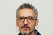 Actor John Turturro attends the opening night of The Museum of Modern Art And Luce Cinecitta's Ugo Tognazzi: Tragedies of a Ridiculous Man Retrospective at MoMA on December 5, 2018 in New York City.