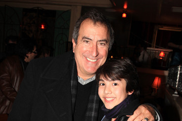 """Alex Ko Opening Night Of """"West Side Story"""" At The Pantages Theatre - After Party"""