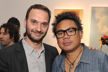 Matthew Libatique Opening Reception For Alex Prager's Upcoming Exhibition Compulsion