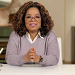 Oprah Winfrey Global Citizen Prize Awards Special Honoring Changemakers In 2020 Shaping The World We Want