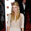 Vanessa Kirby Photos