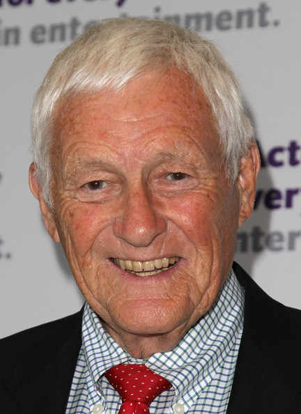 orson bean imdborson bean wiki, orson bean, orson bean wikipedia, orson bean how i met your mother, orson bean imdb, orson bean net worth, orson bean modern family, orson bean politics, orson bean venice, orson bean wife alley mills, orson bean movies and tv shows, orson bean bold and beautiful