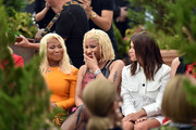 Nicki Minaj Sofia Richie Photos Photo