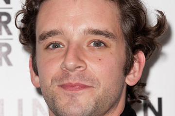 "Michael Urie ""Other Desert Cities"" Broadway Opening Night After Party"