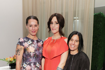 Our Lady J SAKS FIFTH AVENUE Celebrates Potential EMMY Nominees