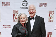 John Cornyn Photos Photo