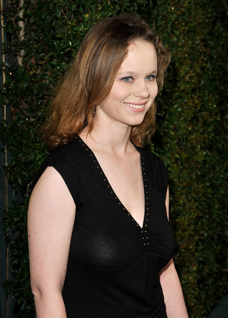 Thora Birch Photos Photos Overture Films La Premiere Of