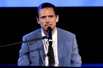 Owen Benjamin 19th Annual Art Directors Guild Excellence In Production Design Awards - Show