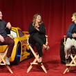 Owen Wilson 'Cars 3' Press Conference