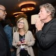 Forest Whitaker John Savage Photos
