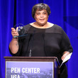 Roxane Gay Photos - 1 of 82