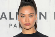 Shanina Shaik Photos Photo