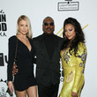 Paige Butcher Eddie Murphy X ARTUS Gallery Exhibition Opening Night