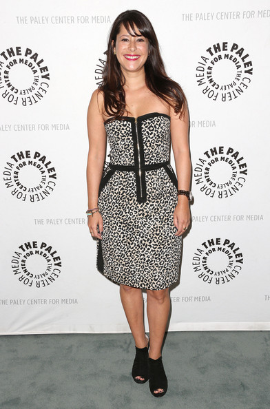 kimberly mccullough pretty little liars
