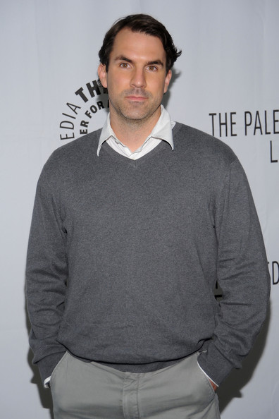 paul schneider writer