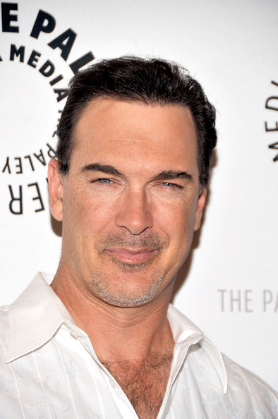 patrick warburton voice actor
