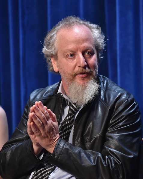 Daniel Stern Actor Paley