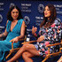 Angelique Cabral Photos - Rosa Salazar (L) and Angelique Cabral of 'Undone' appear on stage at The Paley Center For Media's 2019 PaleyFest Fall TV Previews - Amazon at The Paley Center for Media on September 06, 2019 in Beverly Hills, California. - The Paley Center For Media's 2019 PaleyFest Fall TV Previews - Amazon - Inside