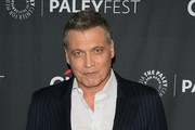 "Holt McCallany of ""Mindhunter"" attends The Paley Center for Media's 2019 PaleyFest Fall TV Previews - Netflix at The Paley Center for Media on September 15, 2019 in Beverly Hills, California."