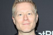 Anthony Rapp Photos Photo