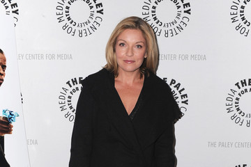 "Sheryl Lee The Paley Center For Media Presents ""Psych"" And ""Twin Peaks"" Reunion"