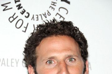 """Mark Feuerstein The Paley Center For Media Presents """"Royal Pains"""""""
