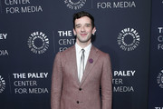 Michael Urie attends The Paley Honors: A Gala Tribute To LGBTQ at The Ziegfeld Ballroom on May 15, 2019 in New York City.