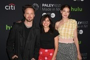 Michelle Monaghan and Jessica Goldberg Photos - 1 of 54 Photo