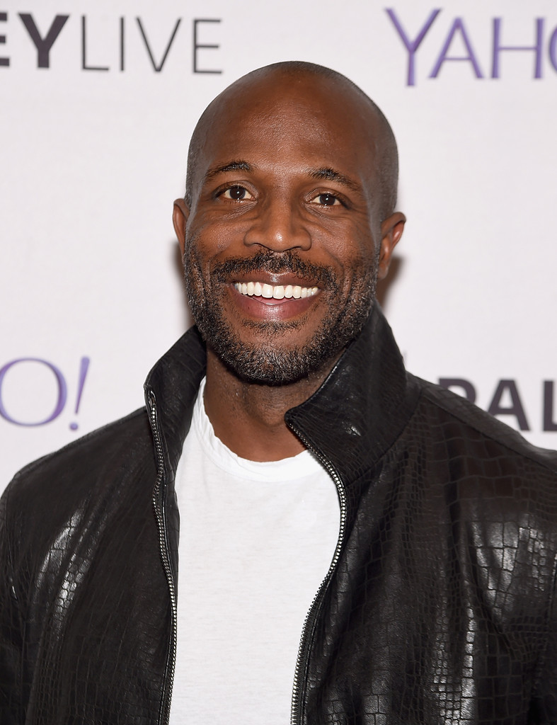 Billy Brown Photos Photos Paleylive Ny: 'how To Get Away With Murder' Zimbio