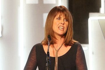 Pam Dawber Big Brothers Big Sisters Of Greater Los Angeles 2012 Rising Stars Gala - Inside
