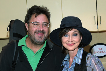Pam Tillis I Am a Woman Benefit Concert