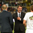 Paolo Maldini Interreligious Match for Peace