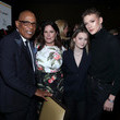 Paris Barclay The Human Rights Campaign 2019 Los Angeles Gala Dinner - Inside
