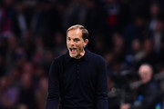Thomas Tuchel Photos Photo