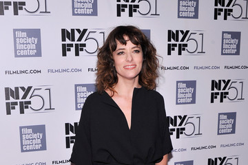 Parker Posey 'Dazed and Confused' 20th Anniversary Screening — Part 2