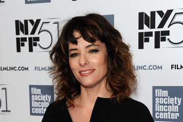 Parker Posey 'Dazed and Confused' 20th Anniversary Screening