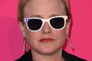 Patricia Arquette The Museum of Contemporary Art, Los Angeles Annual Gala