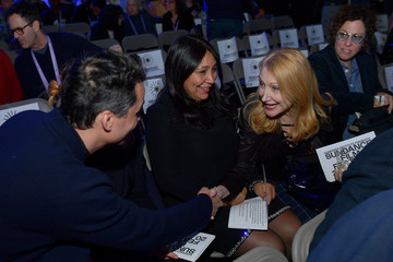 Patricia Clarkson 2020 Sundance Film Festival -  Awards Night Ceremony Reception