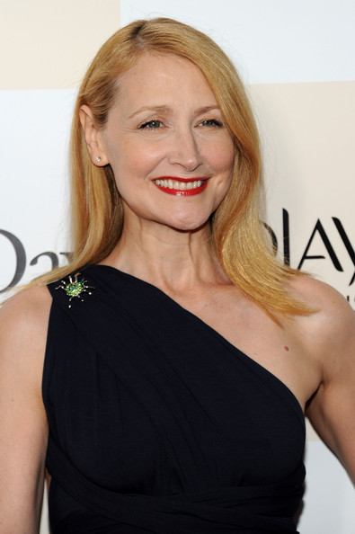"Patricia Clarkson Patricia Clarkson attends the ""One Day"" premiere at ...: www.zimbio.com/pictures/eNw0qLSoQ_q/One+Day+New+York+Premiere..."
