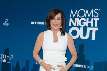Patricia Heaton 'Mom's Night Out' Premieres in Hollywood — Part 2