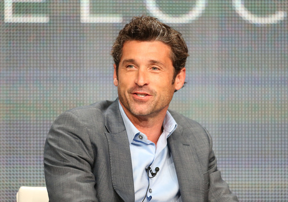 http://www4.pictures.zimbio.com/gi/Patrick+Dempsey+Summer+TCA+Tour+Day+2+uWWqwZrft0ul.jpg