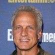 Patrick Fabian Entertainment Weekly Pre-SAG Celebration - Arrivals