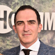 Patrick Fischler Premiere of Showtime's 'Twin Peaks'- Arrivals
