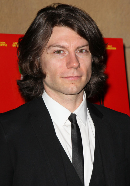 patrick fugit almost famous interview