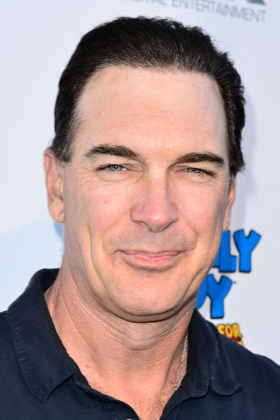 Patrick Warburton Photos Photos - Launch Party for the ...