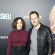"Patrick Wilson ""Bombshell"" New York Screening"