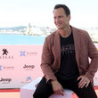 Patrick Wilson 'In The Tall Grass' By Netflix - Photocall - Sitges Film Festival 2019