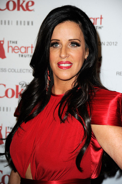 patti stanger plastic surgerypatti stanger instagram, patti stanger wiki, patti stanger net worth, patti stanger millionaire, patti stanger husband, patti stanger millionaire matchmaker, patti stanger new show, patti stanger, patti stanger married, patti stanger boyfriend, patti stanger single, patti stanger and david krause wedding, patti stanger advice, patti stanger david krause, patti stanger plastic surgery, patti stanger engaged, patti stanger book, patti stanger twitter, patti stanger wedding, patti stanger 2015